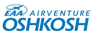 Logo-Osh-310x121