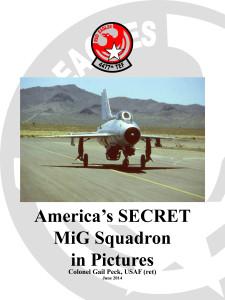 AmericaSECRETMiGSquadronJune